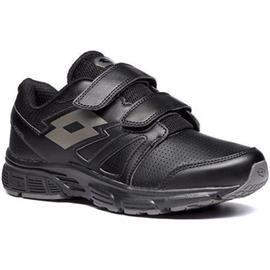 Lage Sneakers Lotto 210694