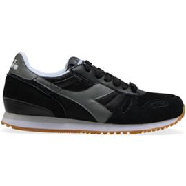 Lage Sneakers Diadora 501174337