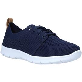 Lage Sneakers Clarks 26138028
