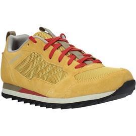 Lage Sneakers Merrell J62445