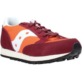 Lage Sneakers Saucony SK260409
