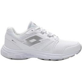 Lage Sneakers Lotto 210693