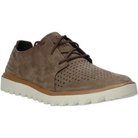 Lage Sneakers Merrell J93931
