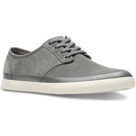 Lage Sneakers Clarks 26132746