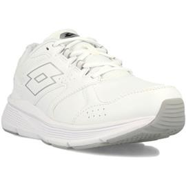 Lage Sneakers Lotto 211823