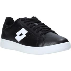 Lage Sneakers Lotto 212064