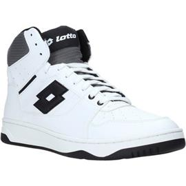 Hoge Sneakers Lotto 212071