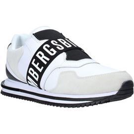 Lage Sneakers Bikkembergs B4BKM0053
