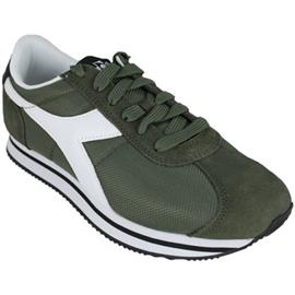 Lage Sneakers Diadora vega c8813