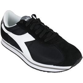 Lage Sneakers Diadora vega c8514