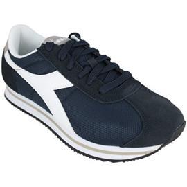 Lage Sneakers Diadora vega c2074