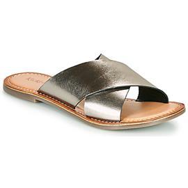Slippers Kickers DIAZ-2