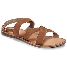 Sandalen Kickers DIBA-2