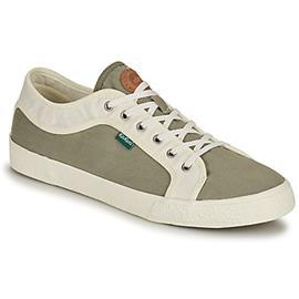 Lage Sneakers Kickers ARVEIL