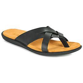 Sandalen Kickers PEPLONN