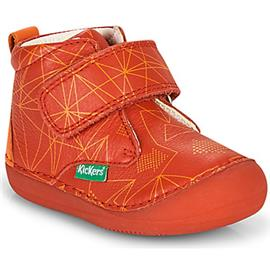 Laarzen Kickers SABIO