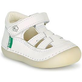 Ballerina's Kickers SUSHY