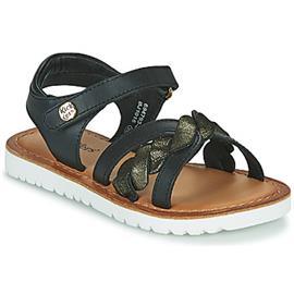 Sandalen Kickers BETTYL