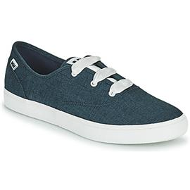 Lage Sneakers Helly Hansen WILLOW LACE