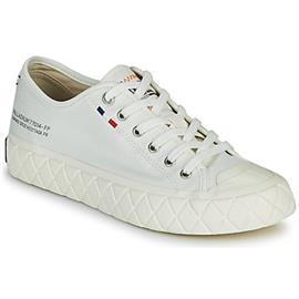 Lage Sneakers Palladium PALLA ACE CVS