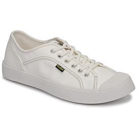 Lage Sneakers Palladium PALLAPHOENIX CVS II