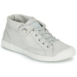 Hoge Sneakers Palladium EASY BGY LOW CVS