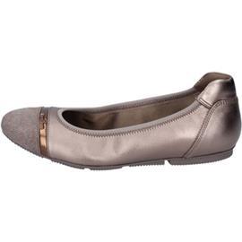 Ballerina's Hogan Balletschoenen BK710