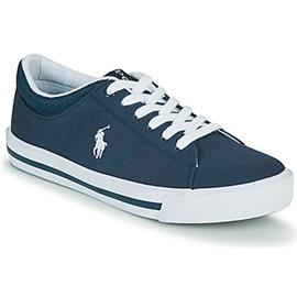 Lage Sneakers Polo Ralph Lauren ELMWOOD
