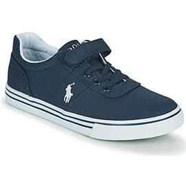 Lage Sneakers Polo Ralph Lauren HANFORD II PS