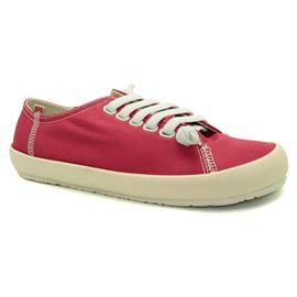 sneakers Camper 21897-010 - URBAN koorden gomS roze