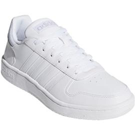 Lage Sneakers adidas DB1085