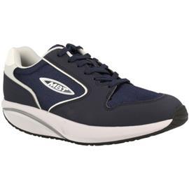Lage Sneakers Mbt 700709
