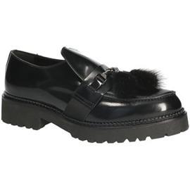 Mocassins Grace Shoes D69246