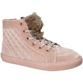 Hoge Sneakers Primigi 2456411