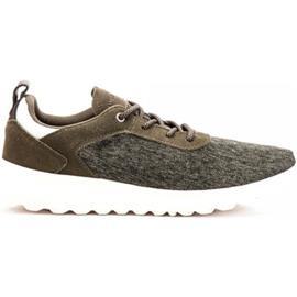 Lage Sneakers Lumberjack SM41105 001 R21