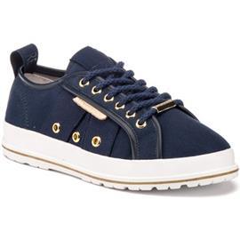 Lage Sneakers Lumberjack SW56905 003 C01