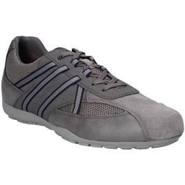 Lage Sneakers Geox U923FB 0AU14
