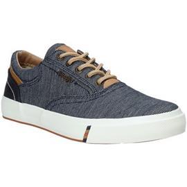 Lage Sneakers Wrangler WM91120A