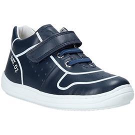 Lage Sneakers Naturino 2013463-01-0C02