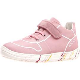 Lage Sneakers Naturino 2013463-03-0M02