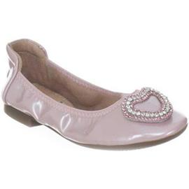 Ballerina's Lelli Kelly L17E4108
