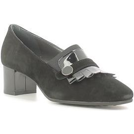 Mocassins Grace Shoes I6071