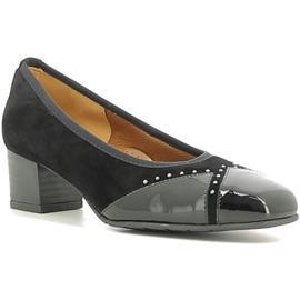 Pumps Grace Shoes I6025