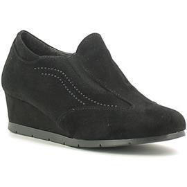 Mocassins Grace Shoes 811417