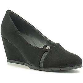 Pumps Grace Shoes 991468