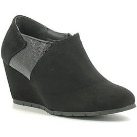 Low Boots Grace Shoes 991506