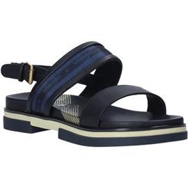 Sandalen Wrangler WL01550A