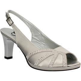 Sandalen Grace Shoes E7793
