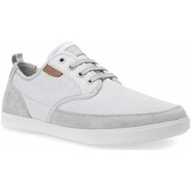 Lage Sneakers Geox U822CB 0NB22