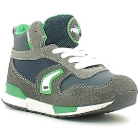 Hoge Sneakers Primigi 6268